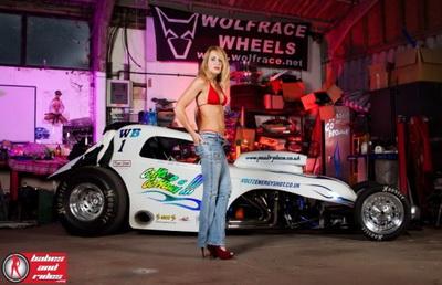 Babes and Rides download